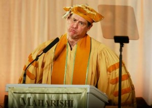 jim-carrey-commencement-speech